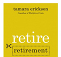 Retire Retirement
